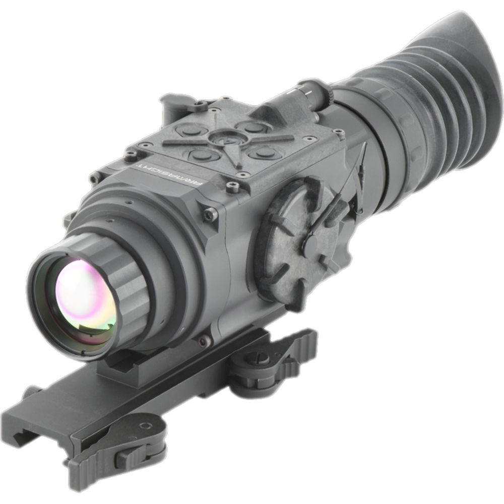 Armasight By Flir Predator 336 2 8x25 Thermal Tat173wn2pred21