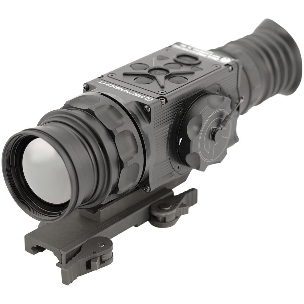 Armasight Zeus Pro 336 8-32x100mm (30 Hz) Thermal Imaging