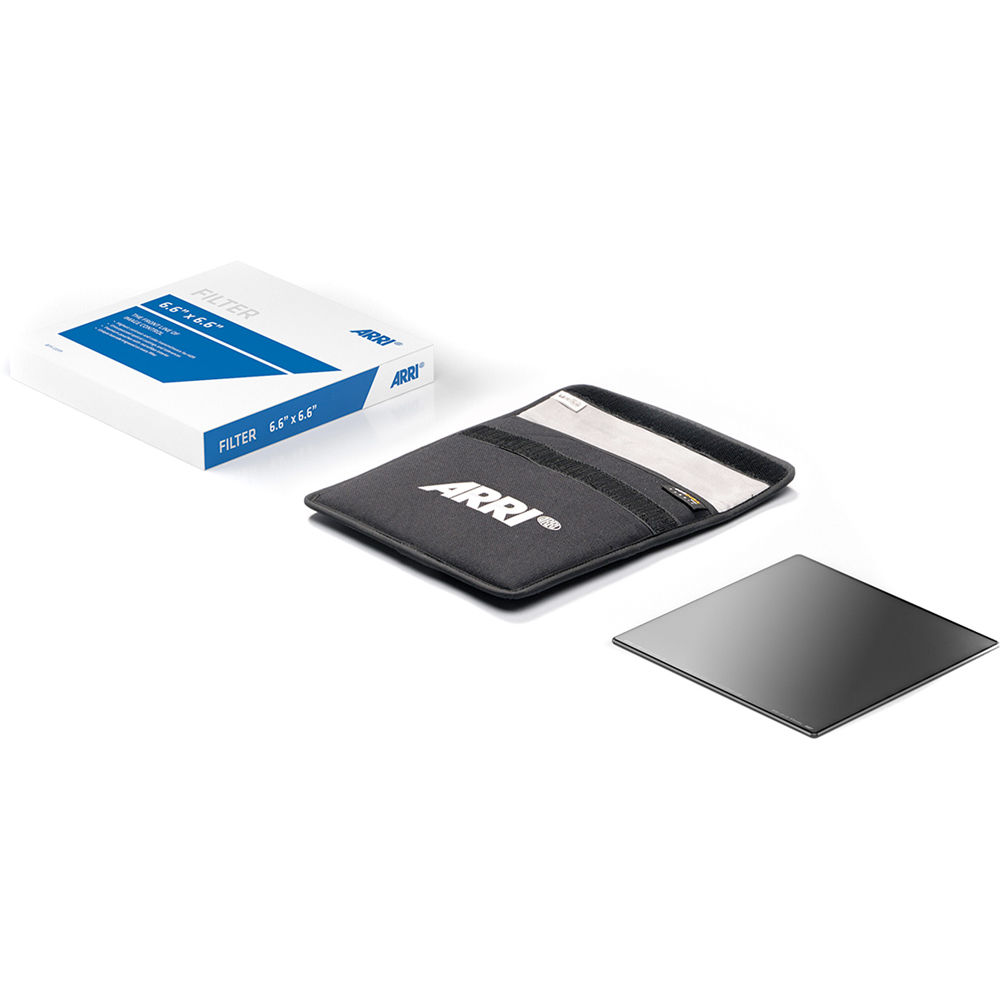 Https C Product 1368077 Reg Avan Av 801 Headset Headphone Arri K2 0013906 Fsnd 2 4 Filter Size 1364318