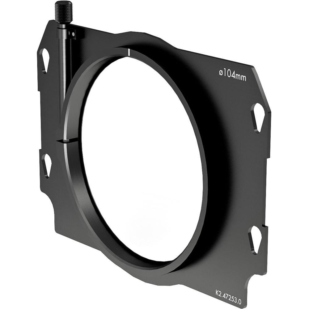 Https C Product 1125260 Reg Softlens Bc Rainbow 165mm Arri K2 47253 0 104mm Clamp Adapter For 1288801