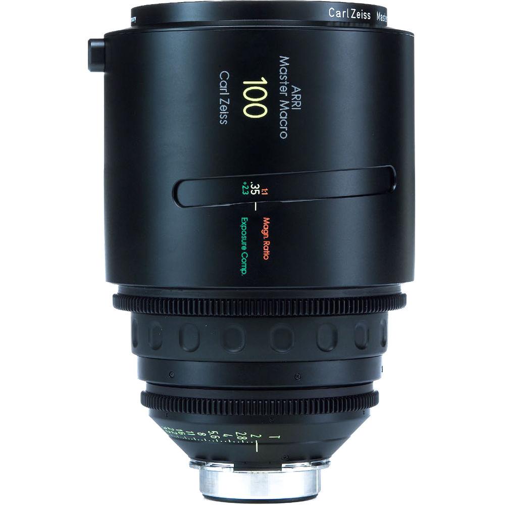 Https C Product 1125260 Reg Fujifilm Mirrorless Camera X T20 1650 Bk Arri K2 47573 0 Master Macro 100mm T2 1287776