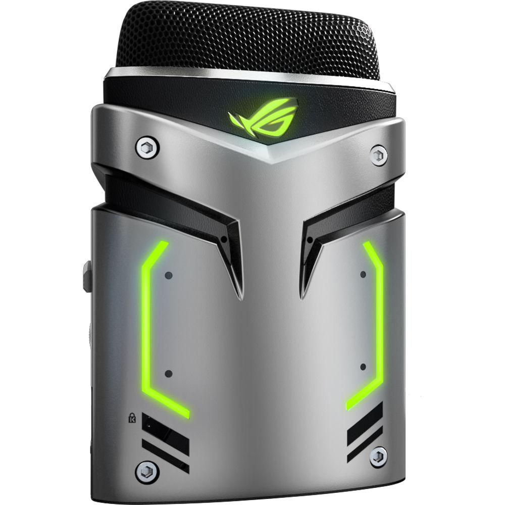 Asus Rog Strix Magnus Usb 3 1 Gen 1 Portable Rog Strix