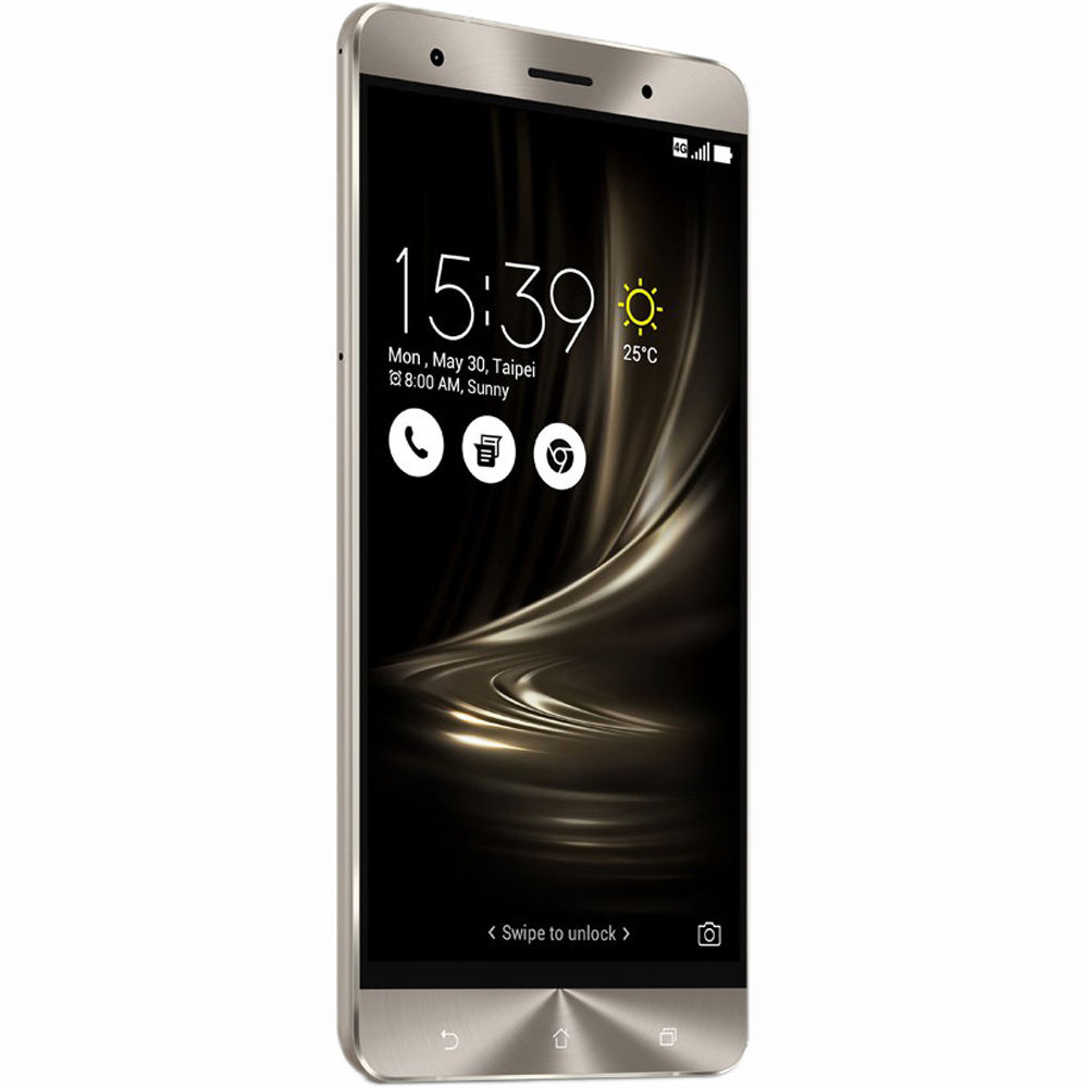 are also some kind zenfone 3 32gb zs570kl deluxe asus cube