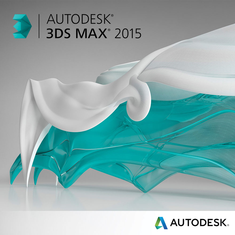 autodesk autodesk 3ds max 2015 download 128g1 wwr111 1001 b amp h