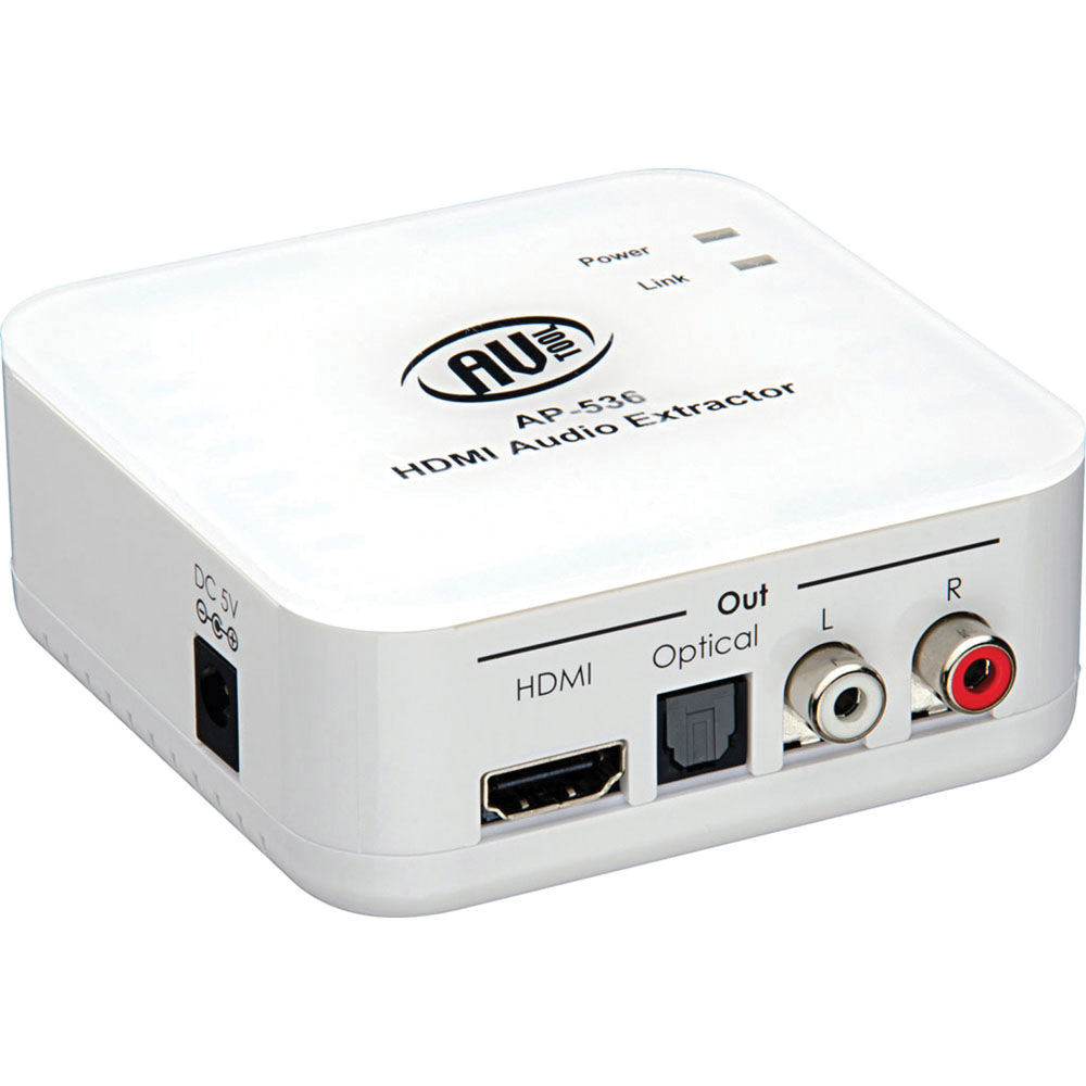 Marshall Vsw 1000 Multiformat Presentation Switcher Hdmi Dvi Vga  posite  ponent Input Hdmi Output moreover Product likewise Av toolbox ap 536 hdmi audio breakout besides 09120241077 3 likewise Hdmi rca pinout. on spdif rca