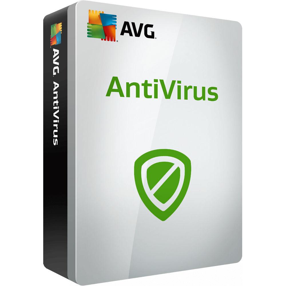 enode antivirus