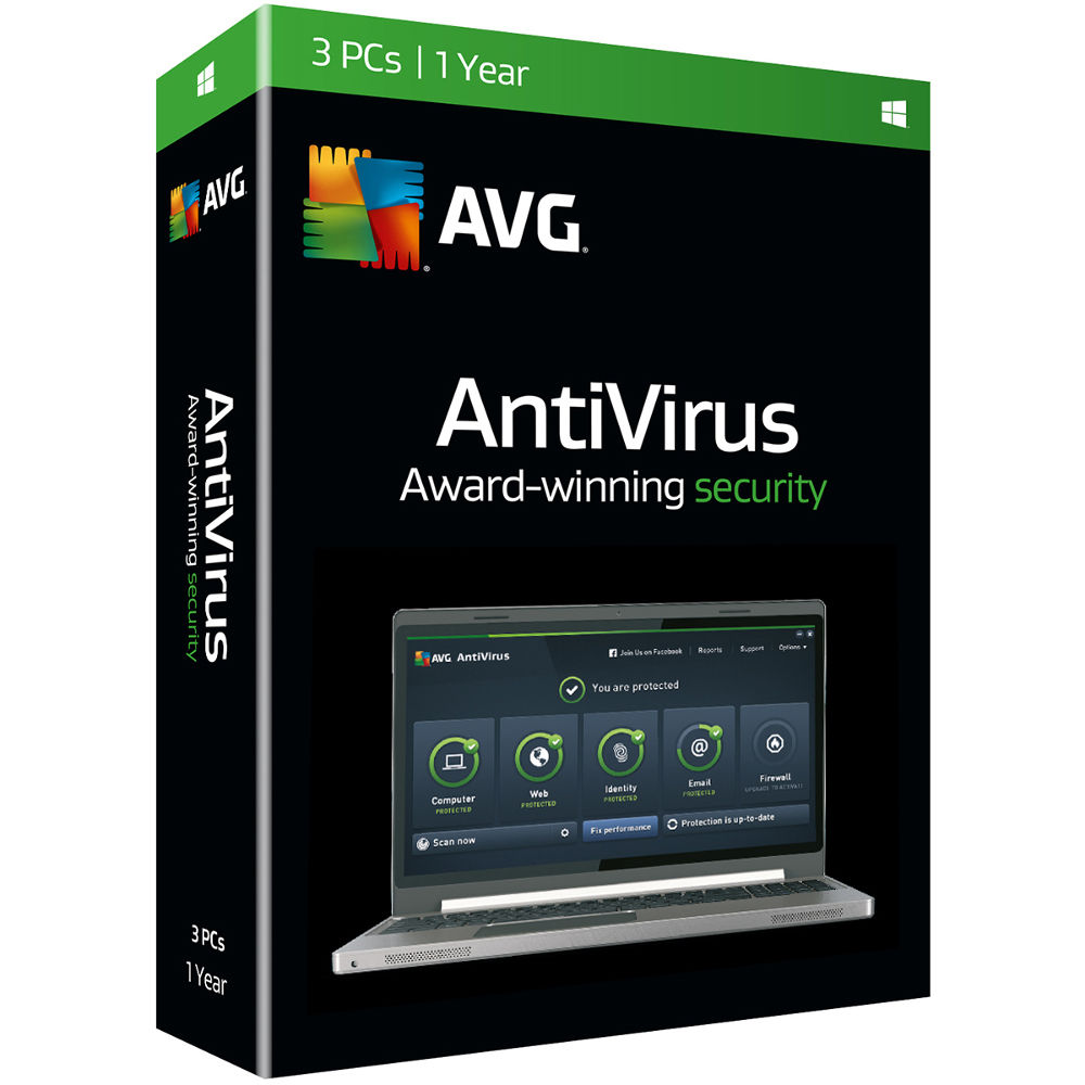Image Result For Home Antivirus Review
