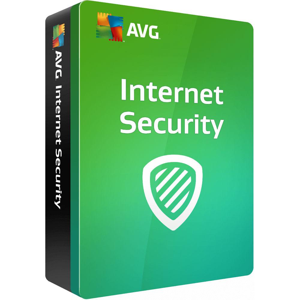 avg internet security downloadly.ir