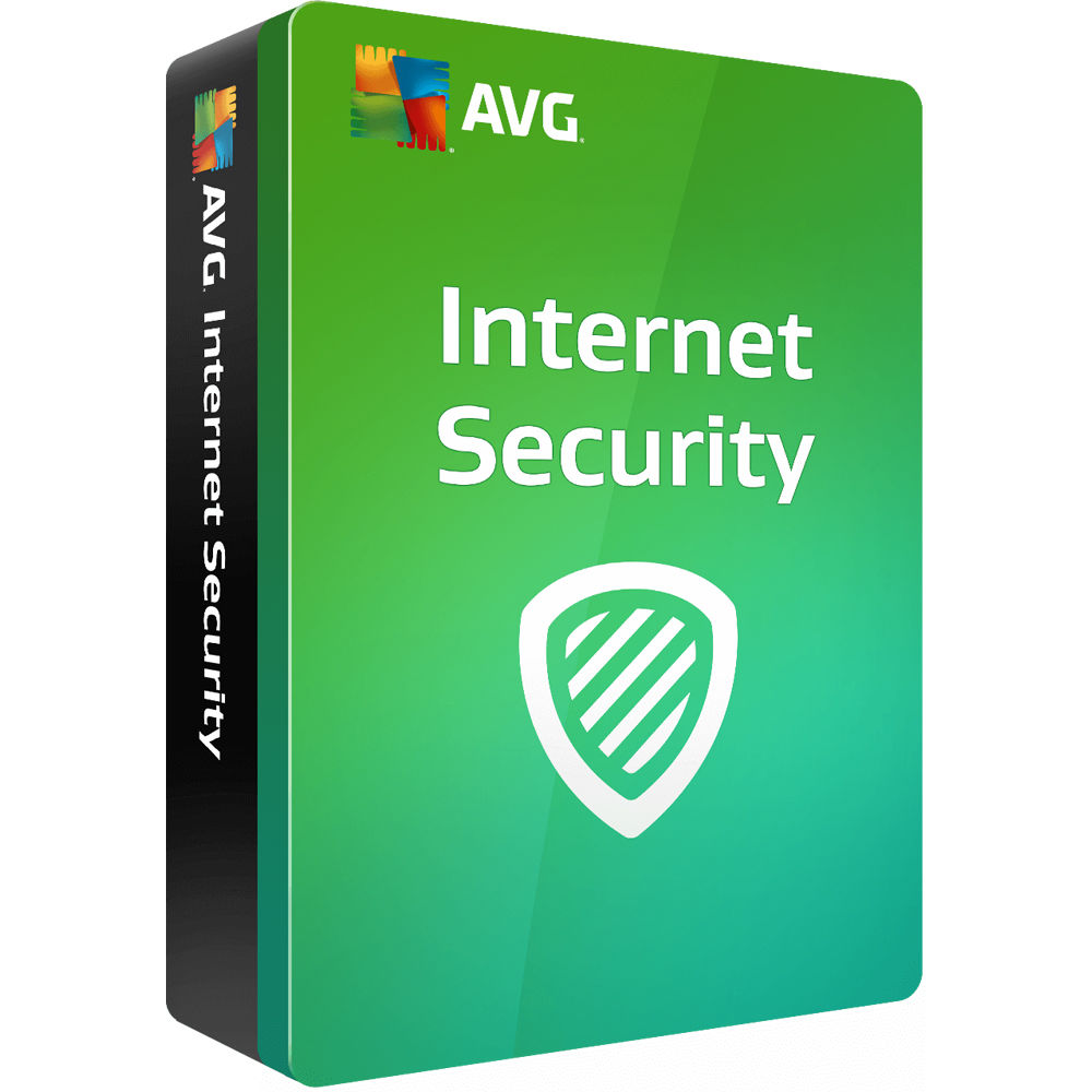 avg internet security unlimited download