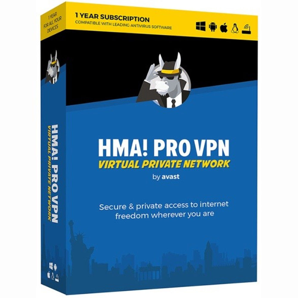 hma pro vpn download link