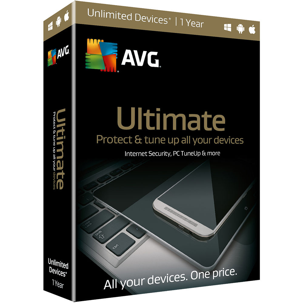 avg antivirus 2016 full version