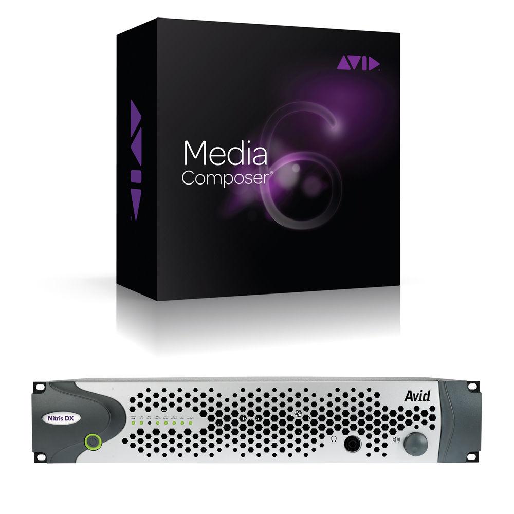 Https C Product 966775 Reg Digital Alliance Psu Gaming 500 Watt 80 Bronze Avid 9935 65126 05 Media Composer Interplay With 968480