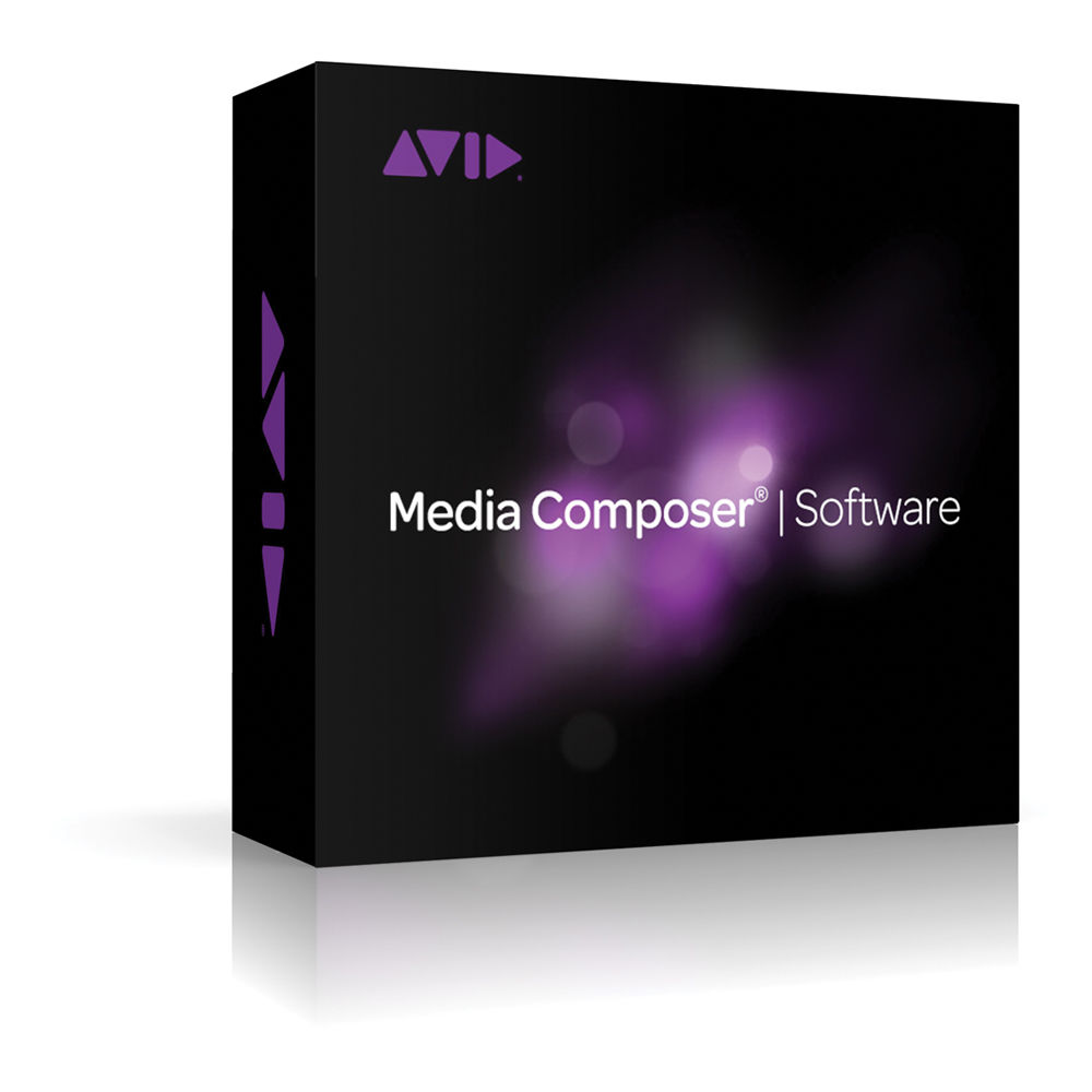 Avid Free Dv Download Serial Number