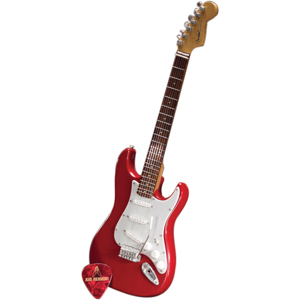 Beautiful Reznor Wiring Diagram Tall Bulldog Security Remote Starter With Keyless Entry Rectangular Alarm Wiring 3 Humbuckers Young Bulldog Security Keyless Entry RedRemote Start Diagram AXE HEAVEN Miniature Fender Stratocaster Guitar Replica FS 006