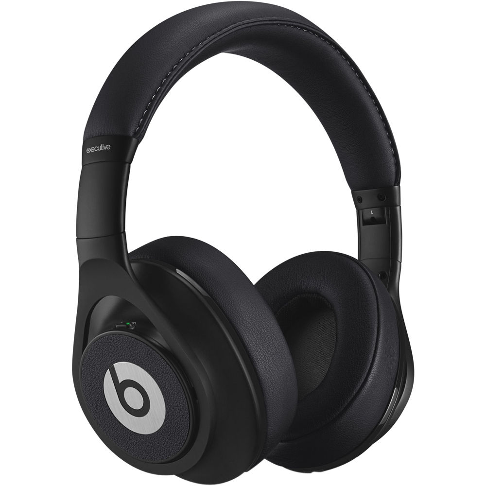 how to clean beats by dr dre sticky