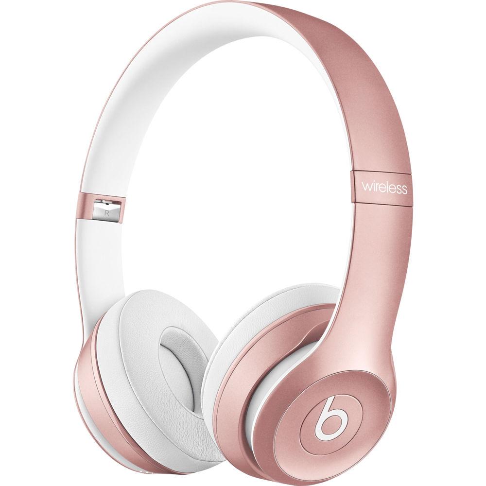 Wireless headphones beats by dre - beats x wireless headphones