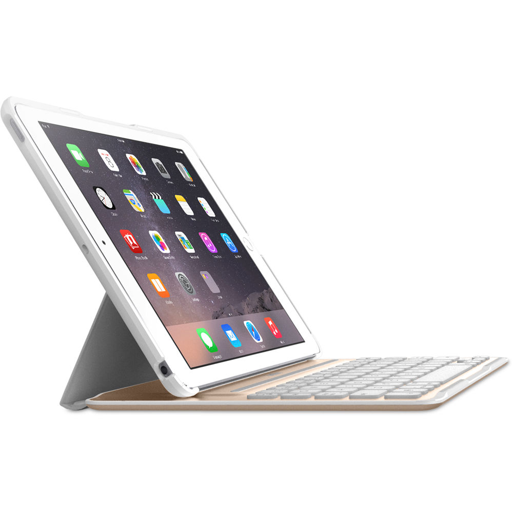 can you hook up a regular keyboard to an ipad How to connect a usb keyboard to your  in the choose keyboard layout prompt, you can keep it as default, but i recommend tapping on set up keyboard layouts to see.