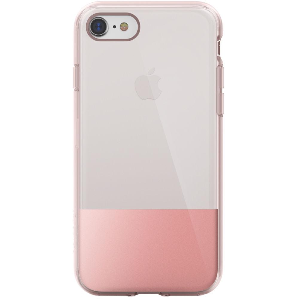 iphone 7 phone cases belkin