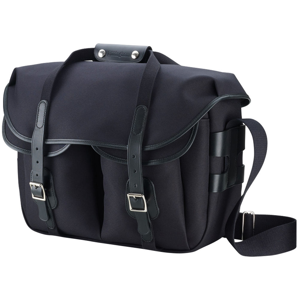 f20e3deb1 Billingham Hadley Large Pro Shoulder Bag BI 505301-01 B&H Photo