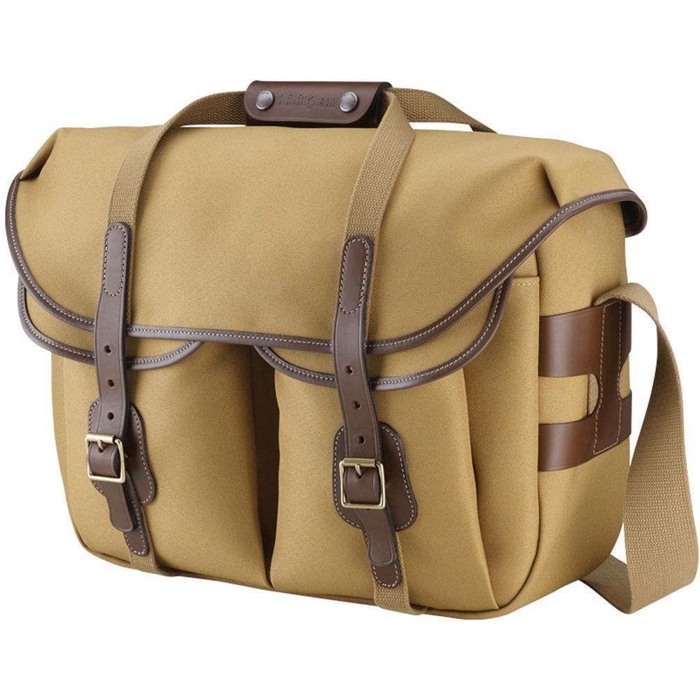 Billingham Hadley Large Pro Shoulder Bag BI 505334-54 B&H ...