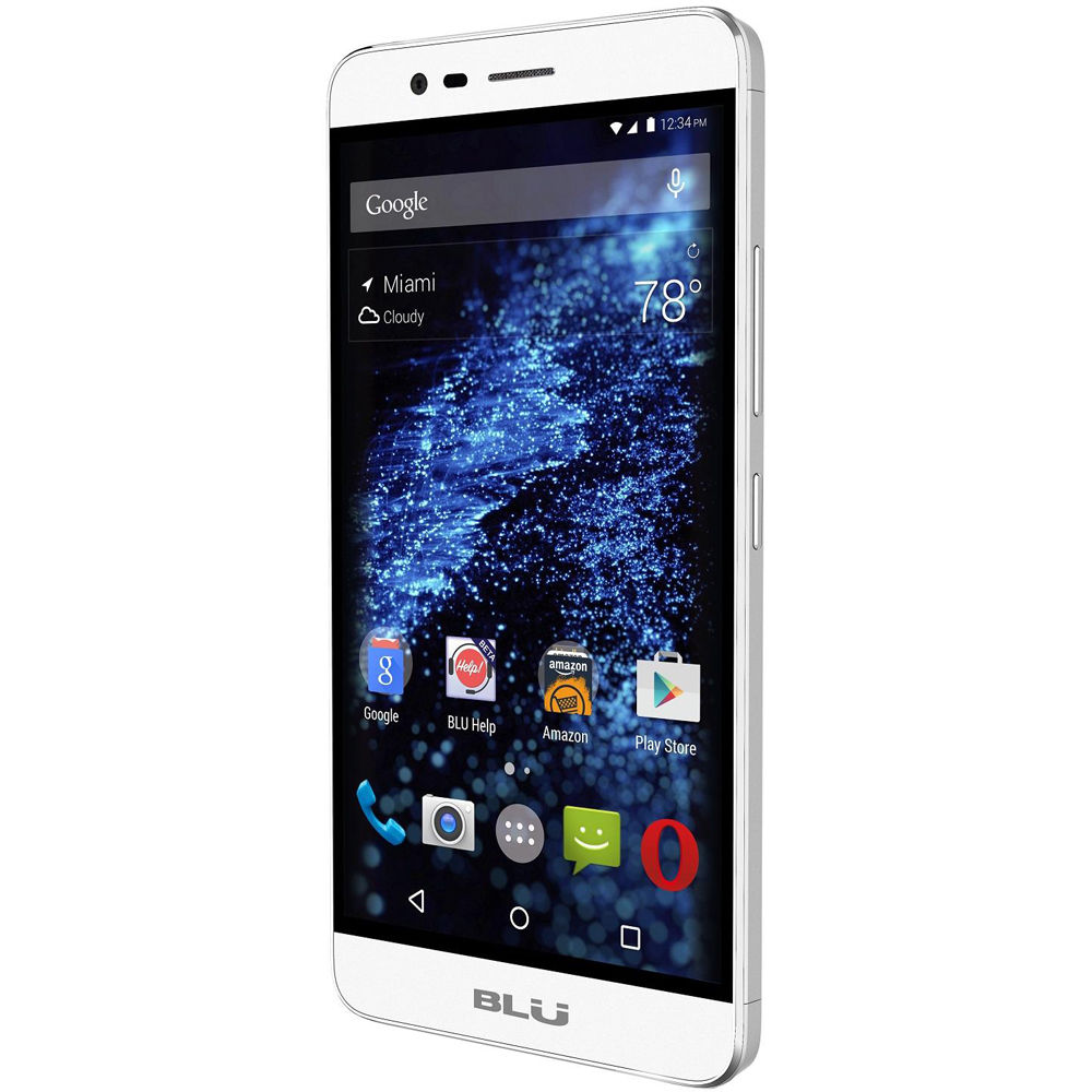 Image result for Blu Studio One S0110EE