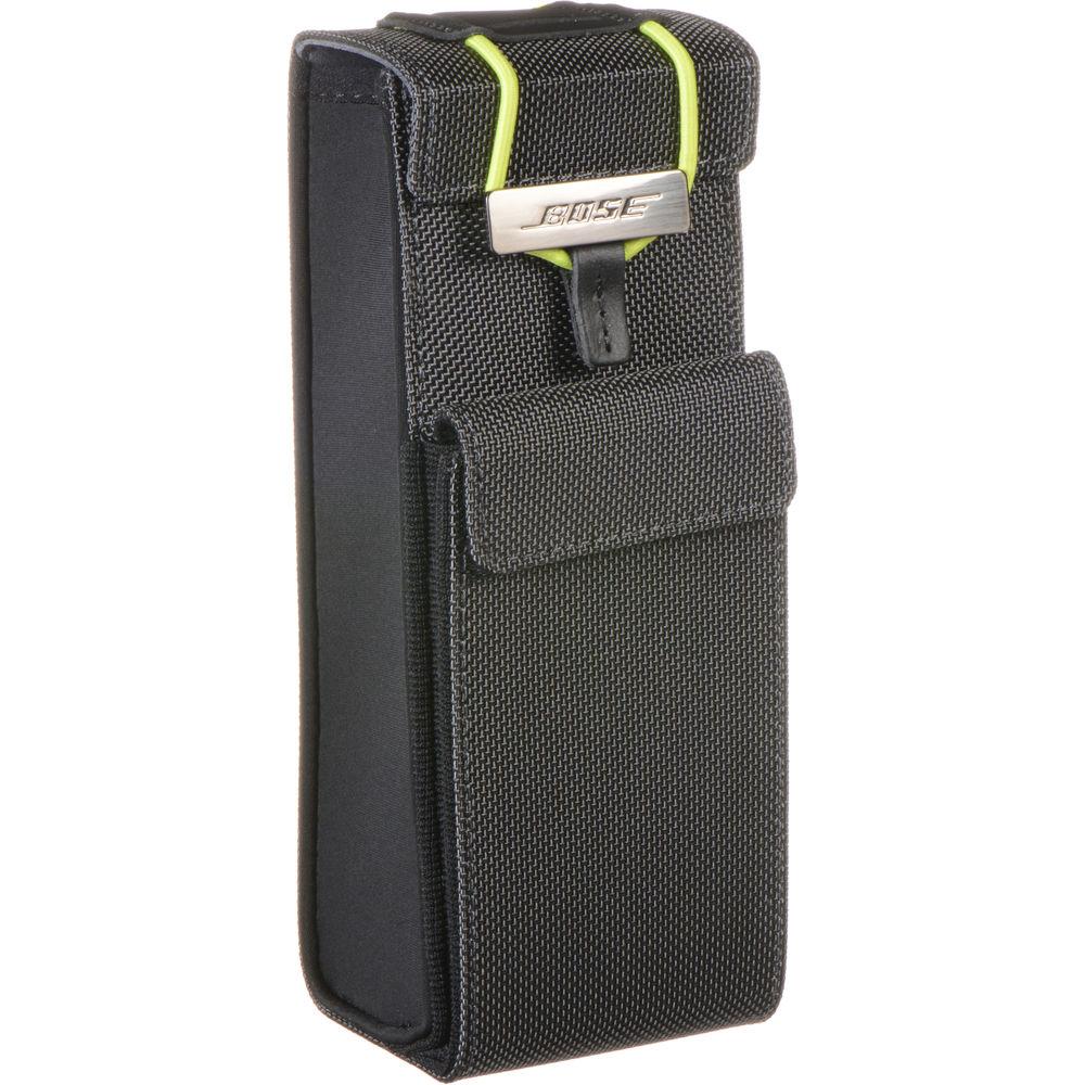 Bose Soundlink Mini Travel Cases