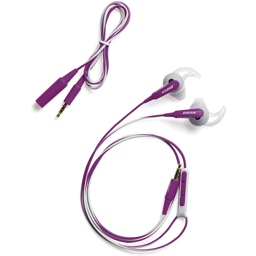 Iphone earphones tips - iphone lighting earphones