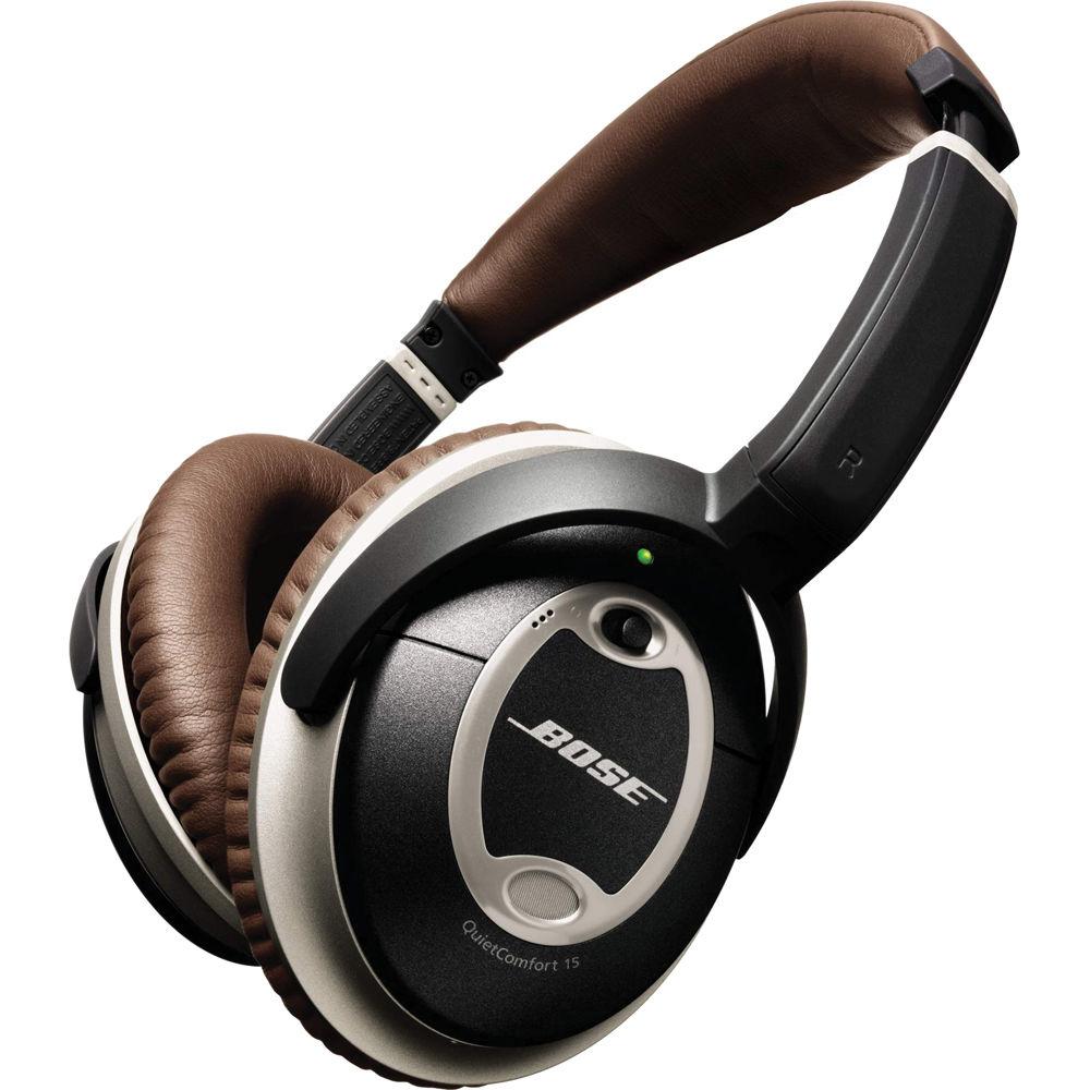 Earphones case leather - head earphones cancelling