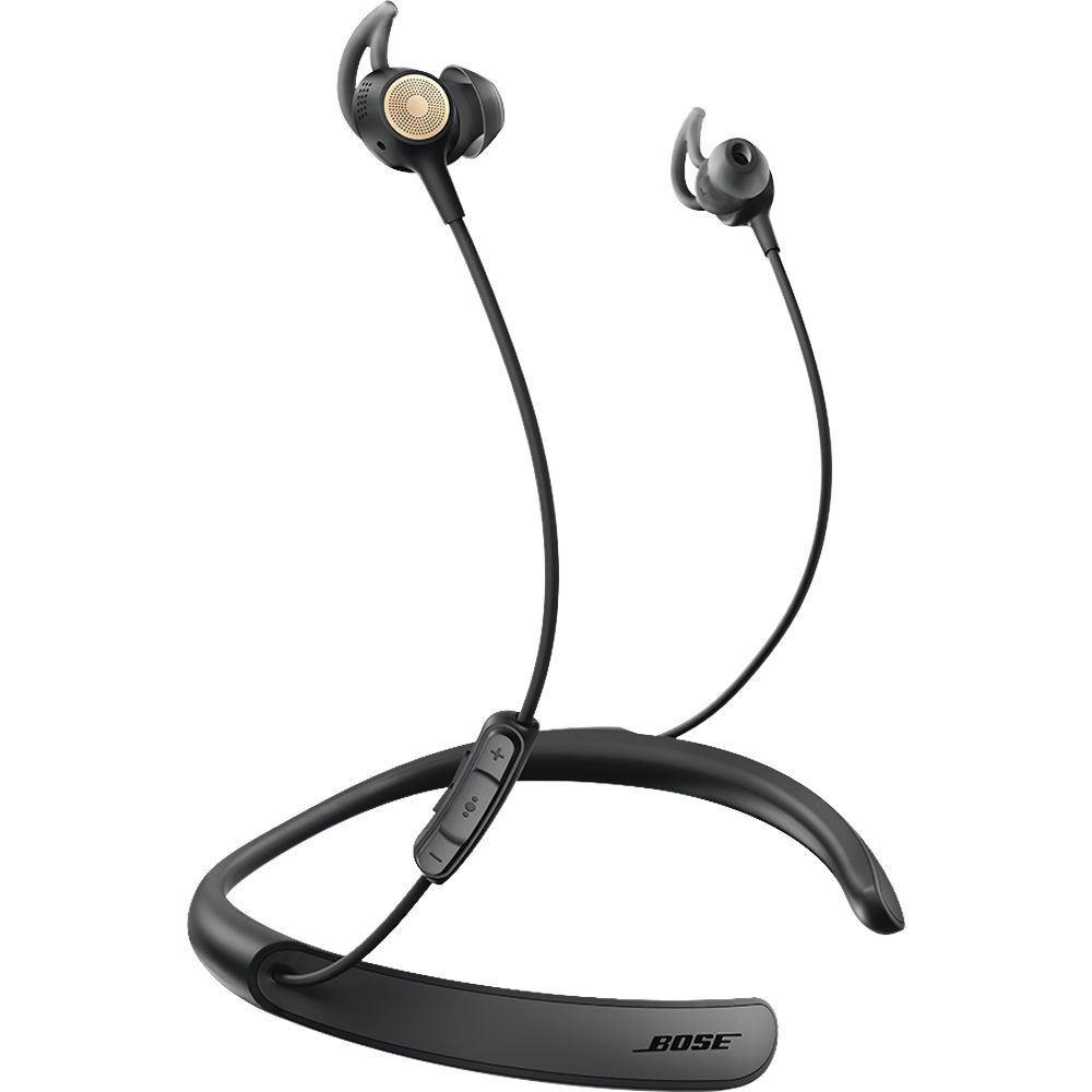 Noise cancelling earbuds ovc - noise cancelling earbuds bluetooth bose