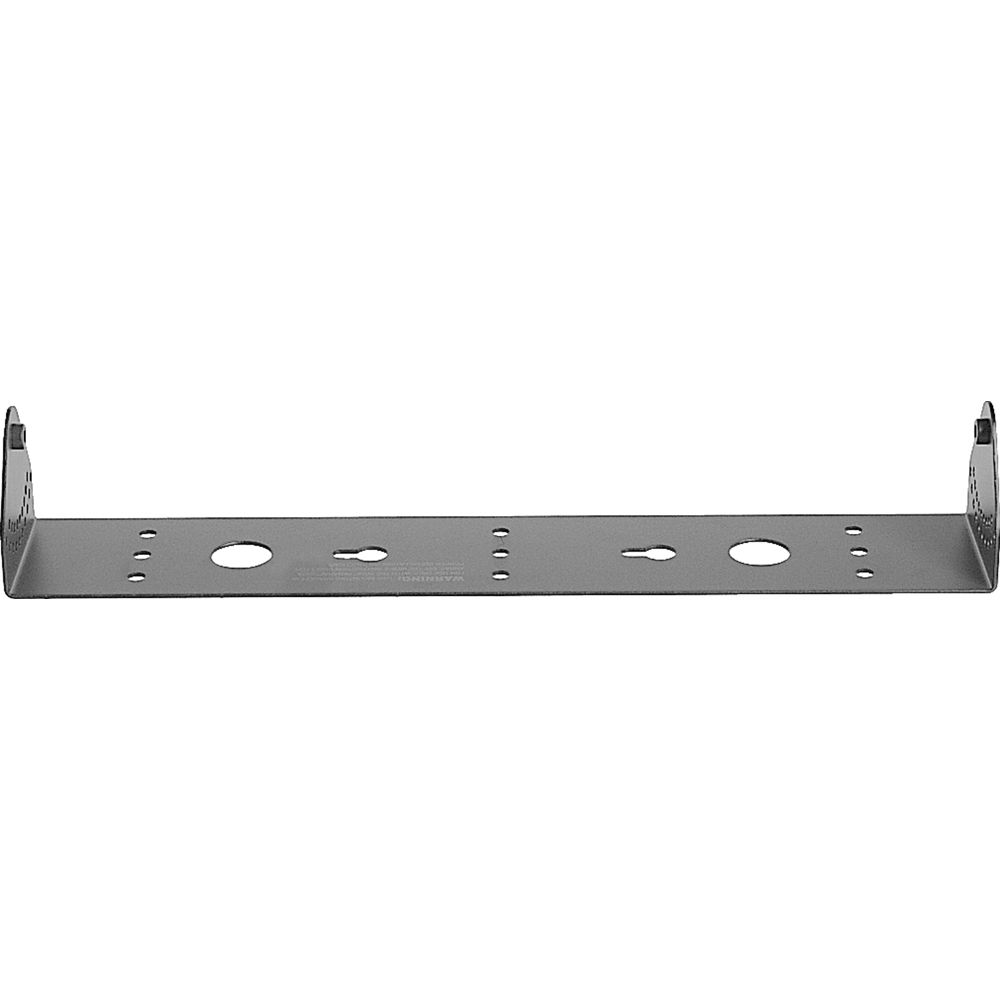 Hardware Systematic Free Shipping 15cm Bracket Furniture Leg Coffee Glass Table Leg Support Rods Oval Aluminum Pie Bracket Diy Hardware Ellipse Foot