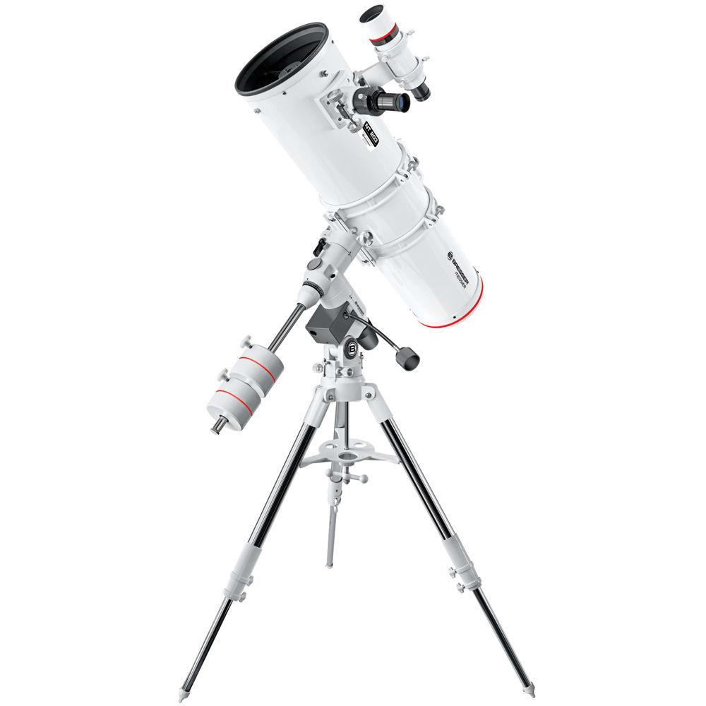 jason explorer 400 telescope manual