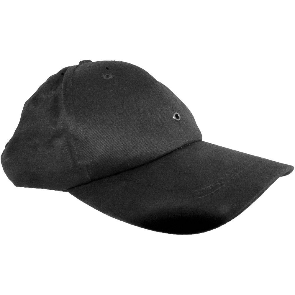 BrickHouse Security HD Hat Camera 179-HAT-CAM B&H Photo Video