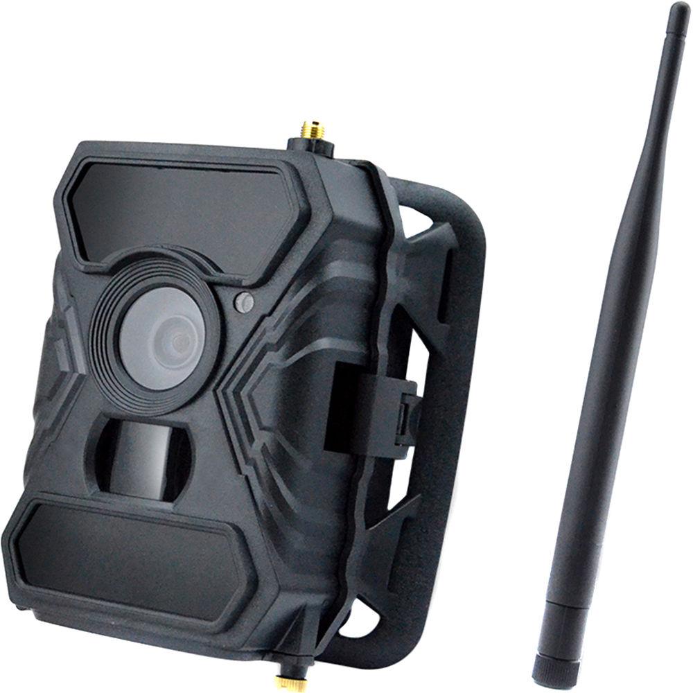 Https C Product 1388018 Reg Supreme Cellular Multipurpose Backpack Brickhouse Security B L3g Link Secure Outdoor 1388270