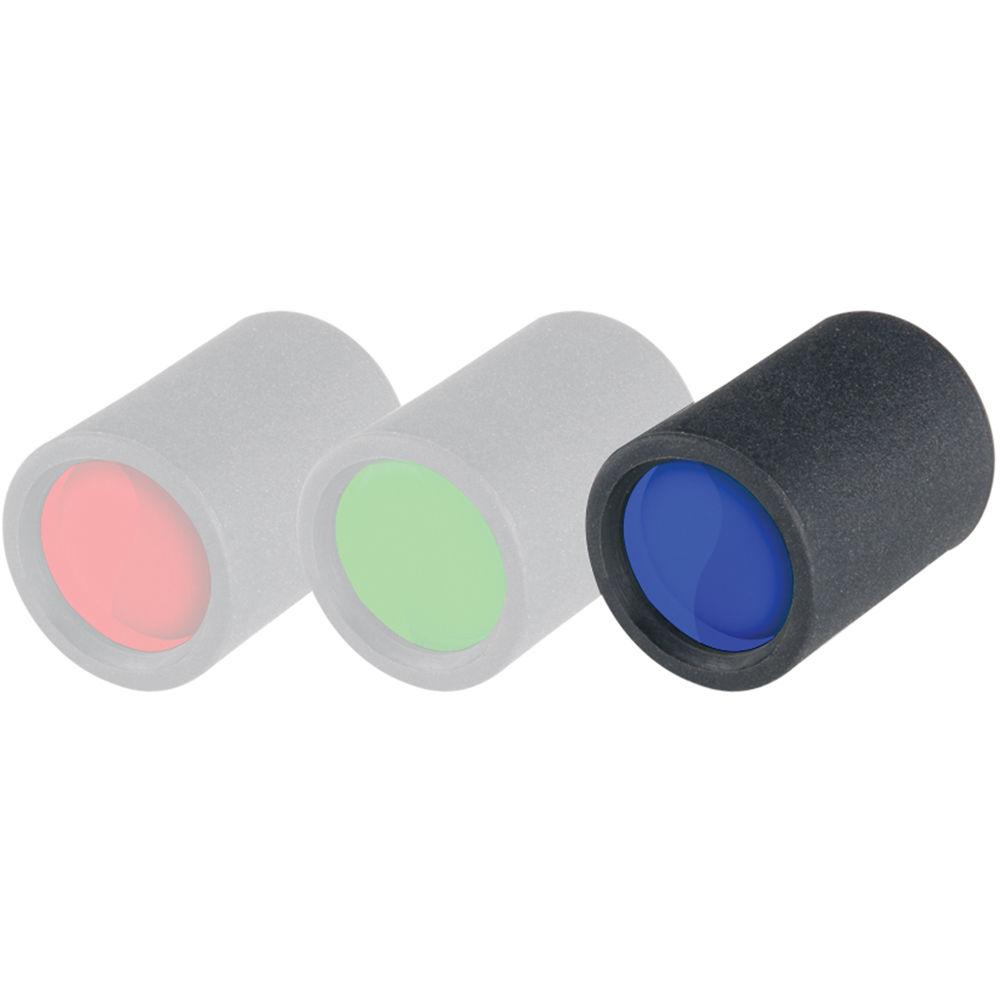 EPLI Flashlight from Brite Strike review Best EDC pen ...