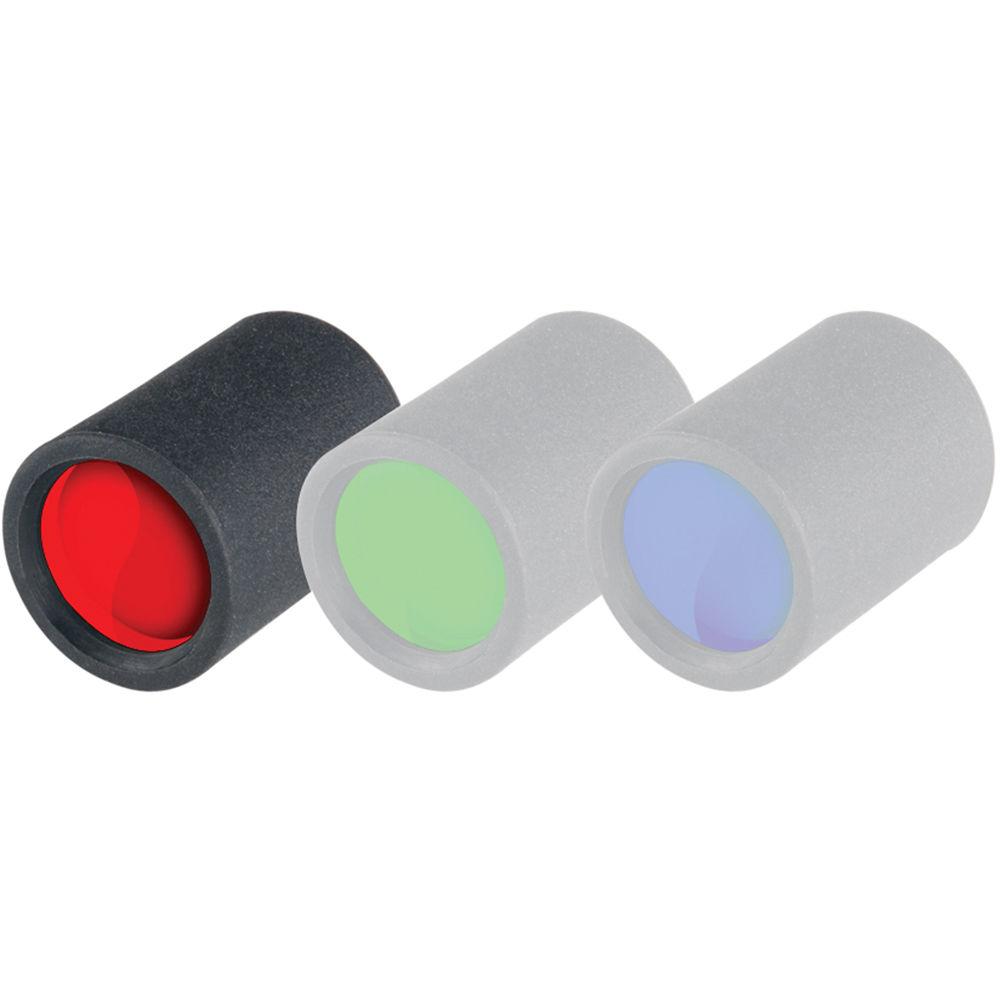 EPLI Tactical Pen Light - Basic Handheld Flashlights ...