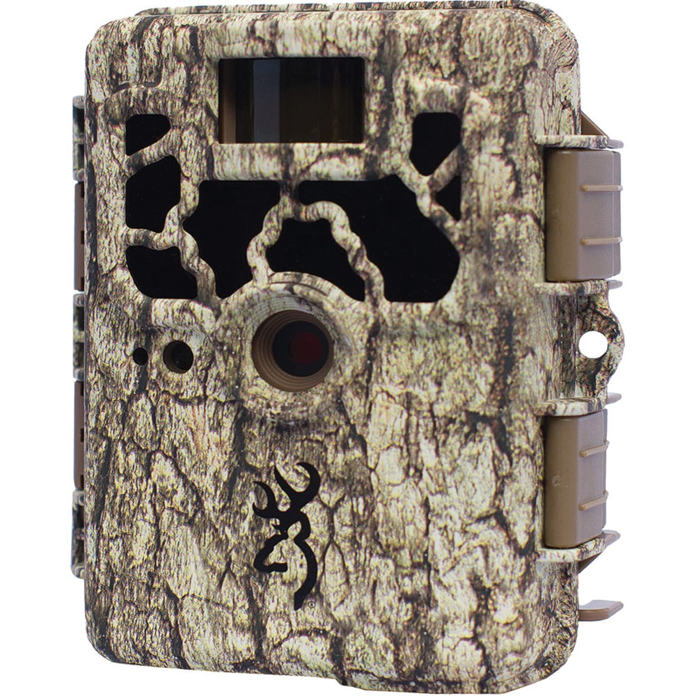 Browning spec ops xr series trail camera btc 3xr b amp h photo video