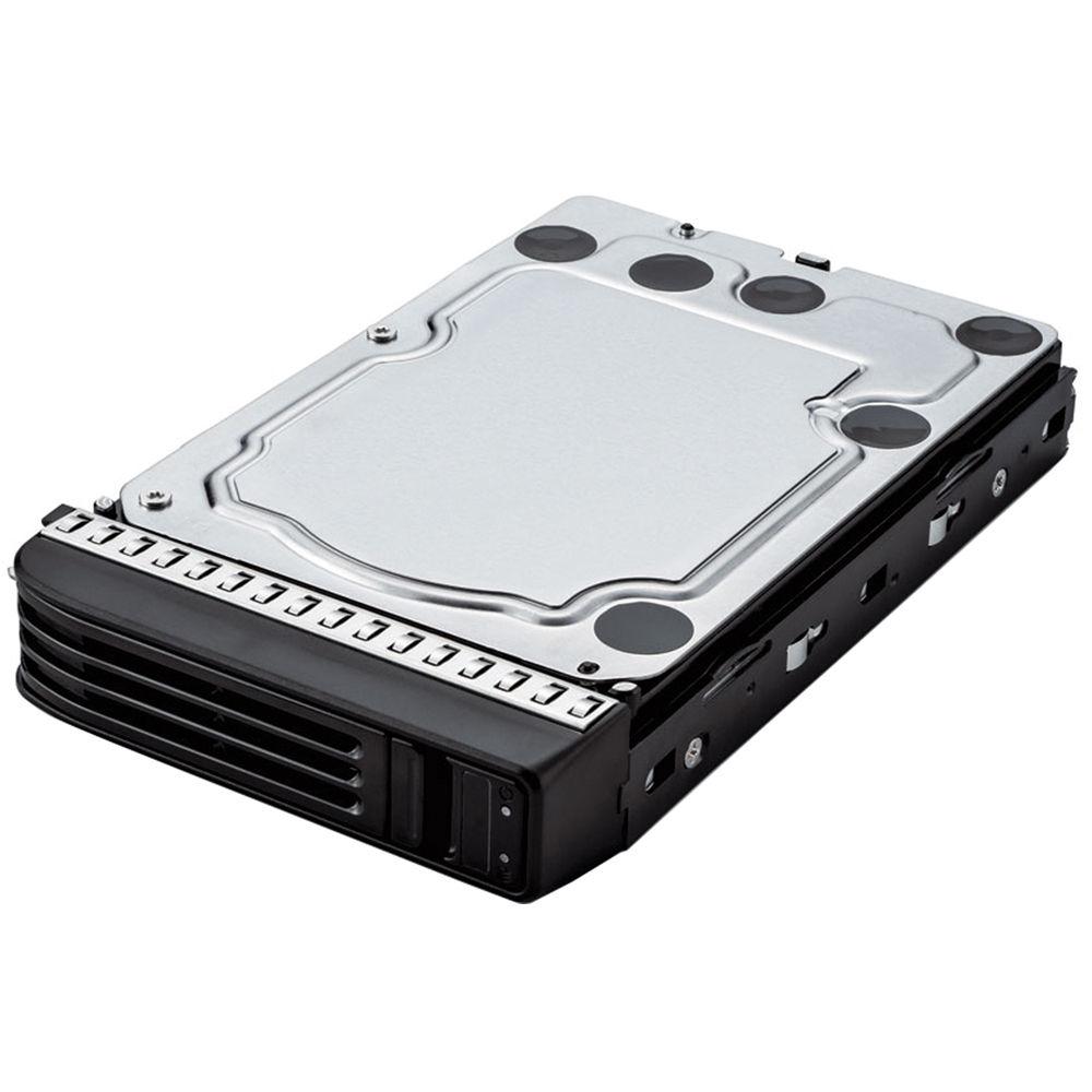 Buffalo 3TB Replacement Enterprise Hard Disk Drive for TeraStation 5400rh 781ac645b68
