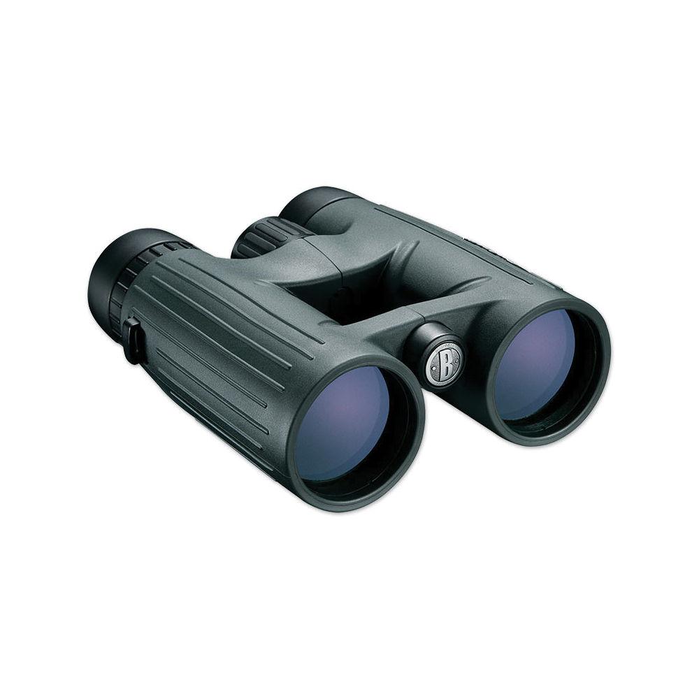 Bushnell 8x42 Excursion Hd Binocular 242408 B Amp H Photo Video