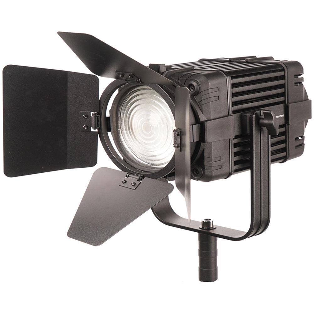 Came tv boltzen 60w fanless focusable fresnel daylight led b 60 came tv boltzen 60w fanless focusable fresnel daylight led light aloadofball Gallery