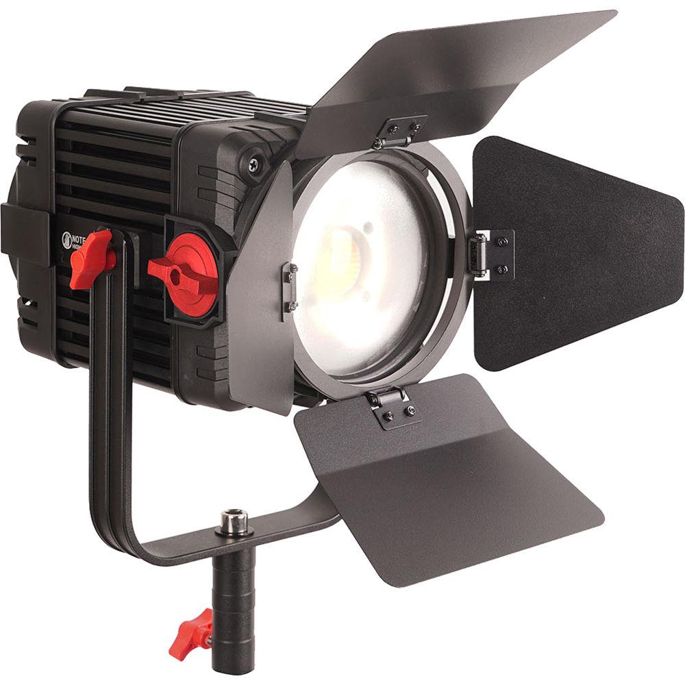 Came tv boltzen 150w fresnel focusable led daylight light f 150w came tv boltzen 150w fresnel focusable led daylight light with built in fan aloadofball Gallery