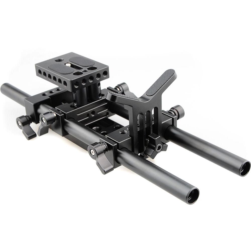 Https C Product 1368077 Reg Alf 3d Printer Ramps 14 Board Camvate C1819 Dslr Shoulder Rig With 1434609