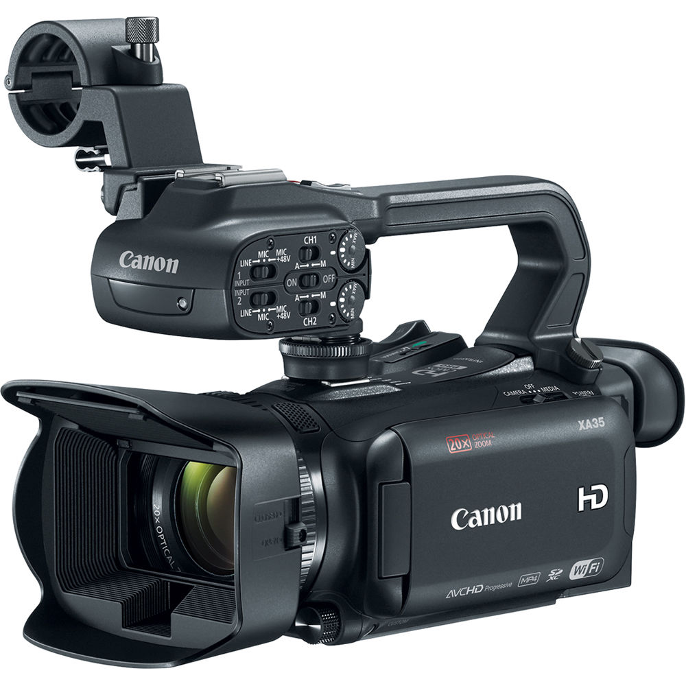 Save $$$ and get the best Cameras prices with Slickdeals. From Amazon, B&H Photo Video, Adorama, eBay, Focus Camera, BuyDig, Walmart, Canon, and more, get the latest discounts, coupons, sales and shipping offers. Compare deals on Cameras now >>>.