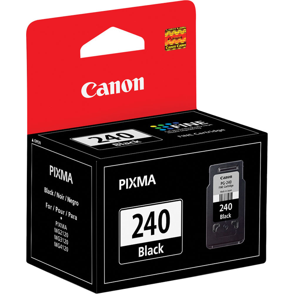 canon ip2700 cartridge refill instructions