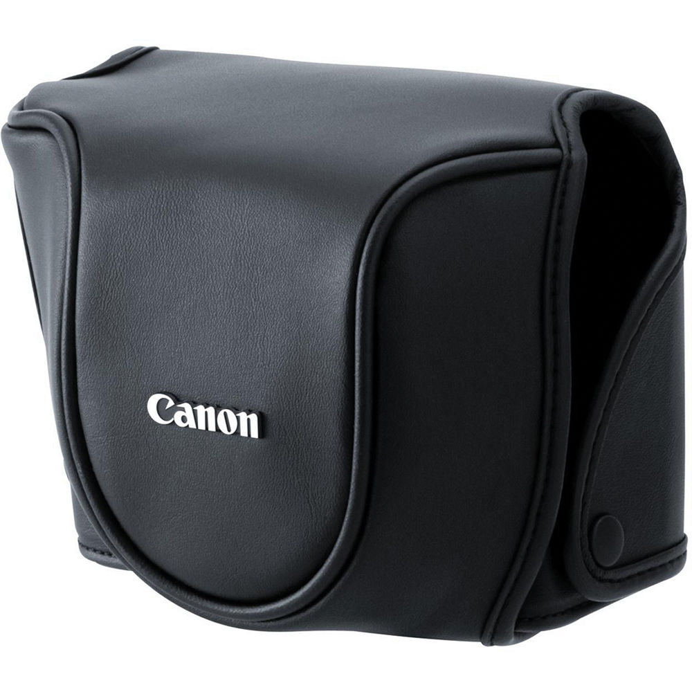 canon case Find great deals on ebay for canon powershot case and powershot s100 canon case shop with confidence.