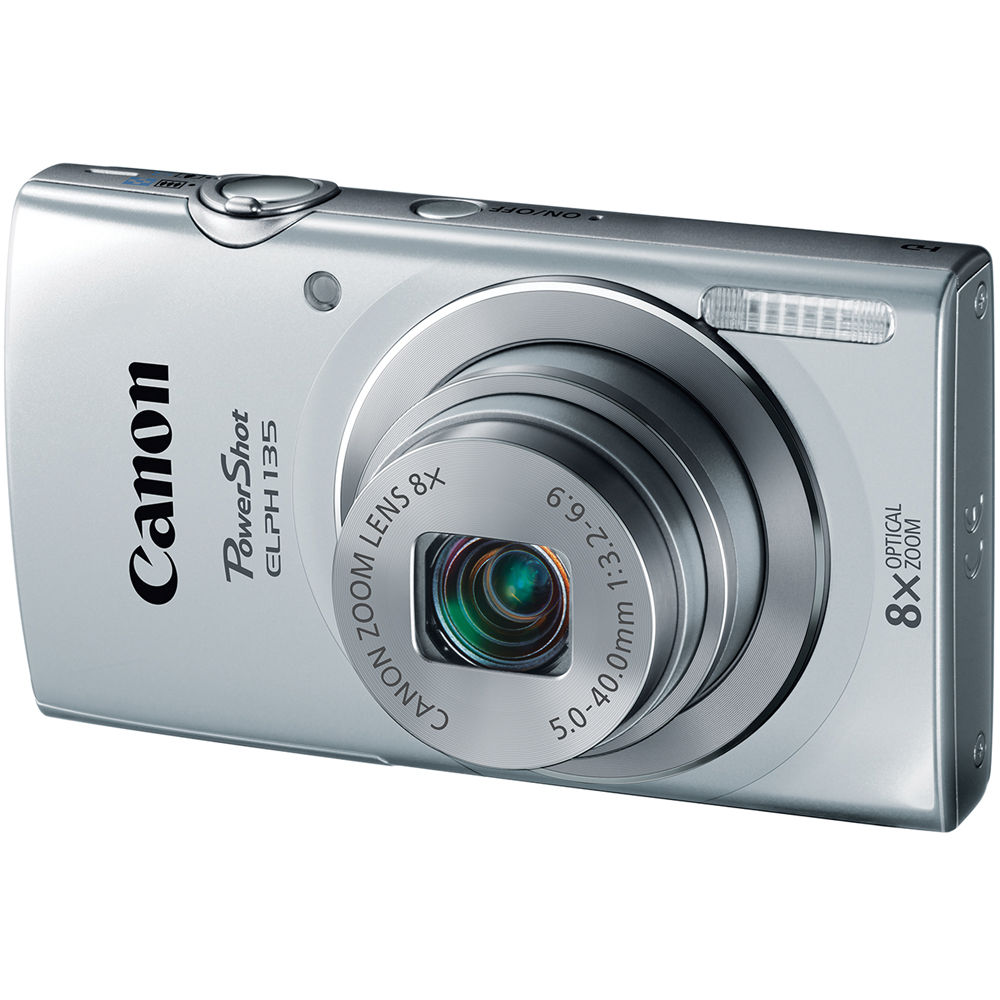 how to download photos from canon powershot