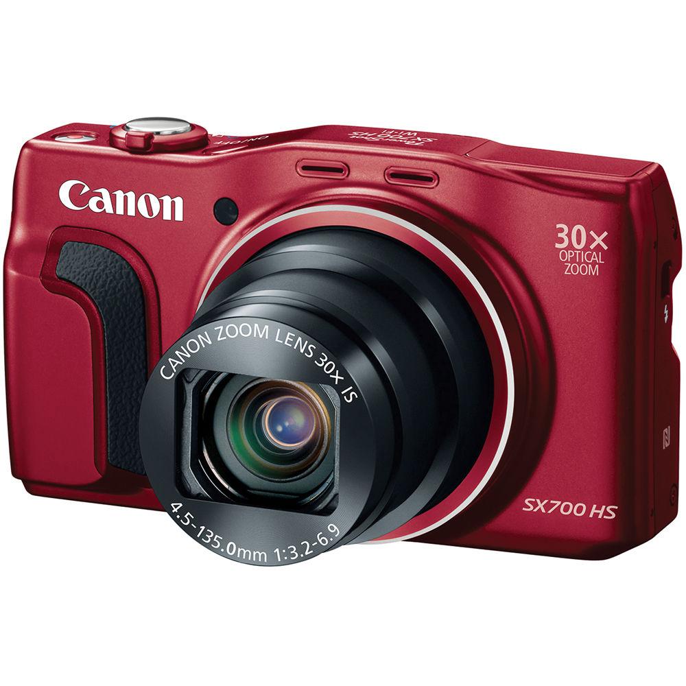 сервис кэнон фотоаппараты владивосток нашел применение разных