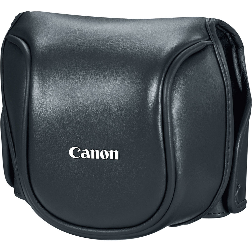 canon deluxe soft case psc 6100 for g1x mark ii 9874b001 b h rh bhphotovideo com canon powershot g1x mark ii user manual canon g1x mark ii user manual pdf