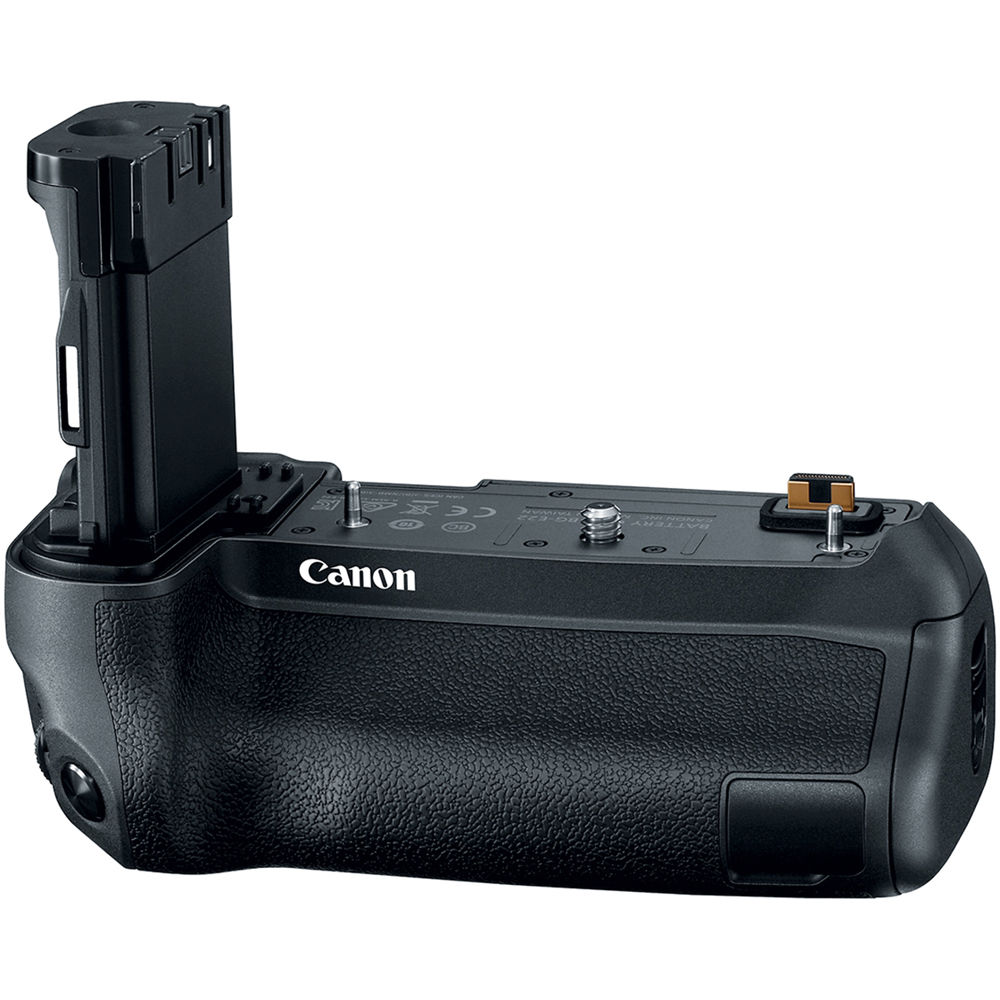 Meike BG-E7 Vertical Battery Grip For Canon 7D Digital ...