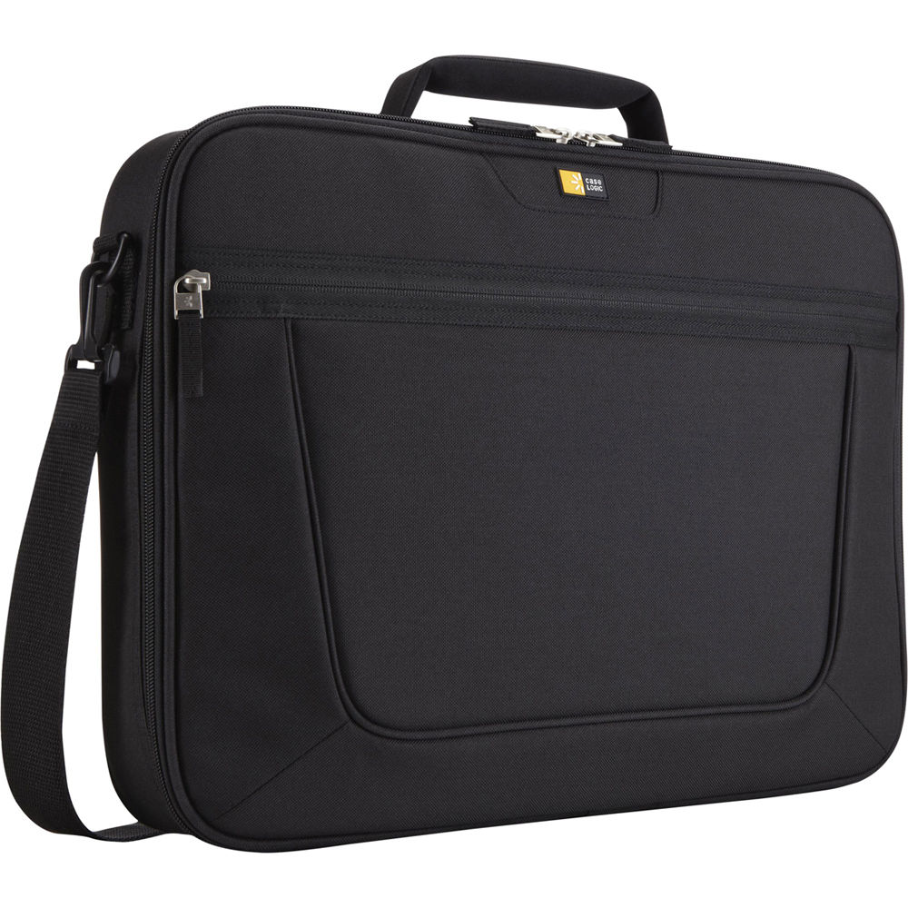 "Tablets and Laptops Samsonite 10.1/"" iPad Shuttle Bag with Loop Buckle for Ipads"