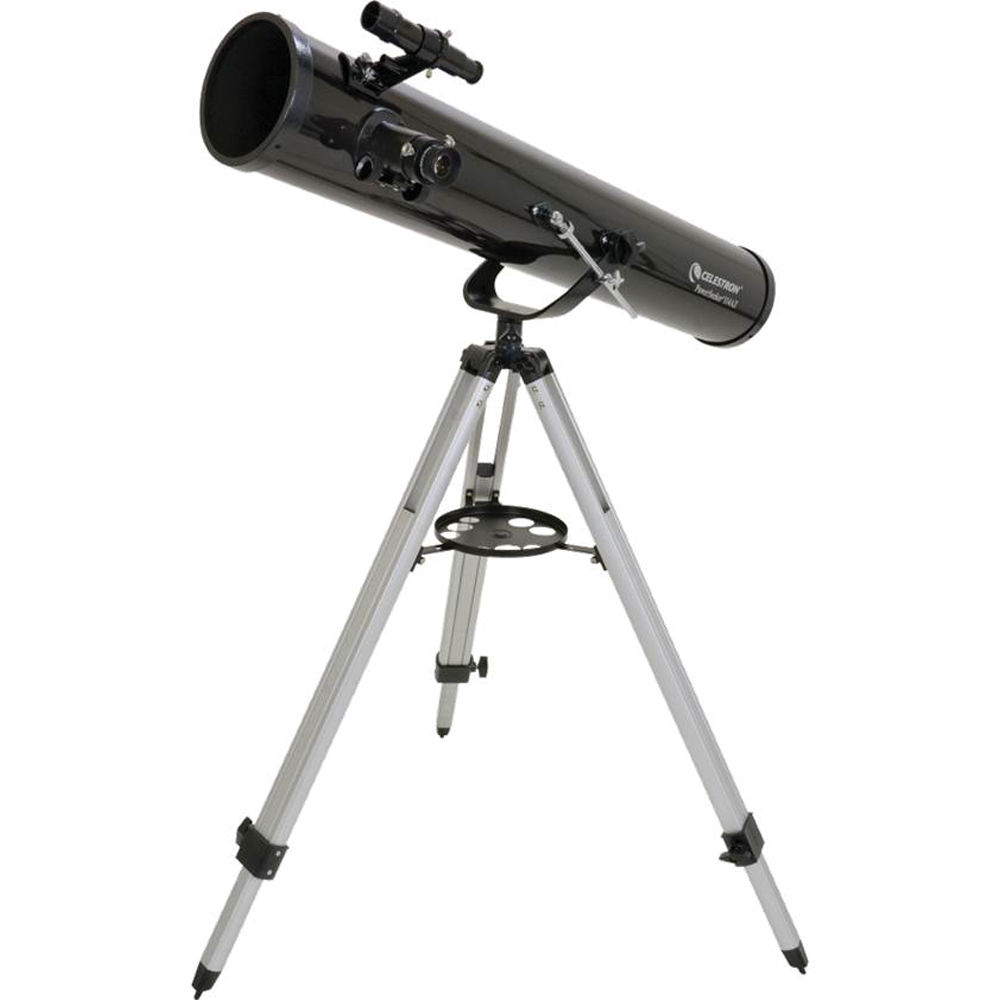 celestron star pointer finderscope manual